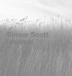 touchshop org | Simon Scott - Insomni [24 bit download