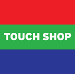 TouchShop