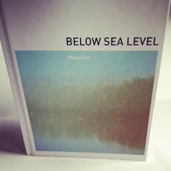 Below Sea Level (Book + download)
