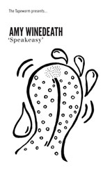 Amy Winedeath - Speakeasy