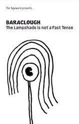 Baraclough - The Lampshade is not a Past Tense