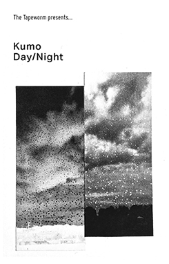 Kumo - Day/Night