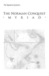 The Norman Conquest - Myriad