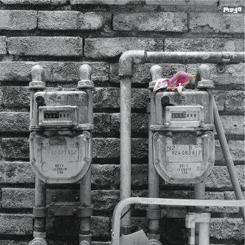 Oren Ambarchi & Jim O'Rourke - Indeed [Vinyl LP]