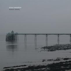 Hildur Gudnadottir - Without Sinking [2x Vinyl LP]