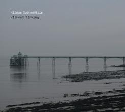 Hildur Gudnadottir - Without Sinking[CD]