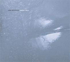 Jana Winderen - Energy Field
