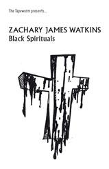 Zachary James Watkins - Black Spirituals
