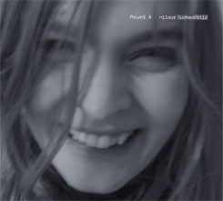 Hildur Gudnadottir - Mount A