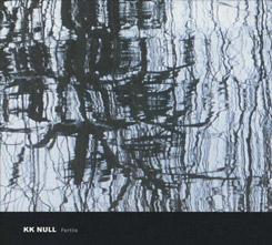 KK.NULL - Fertile[CD]