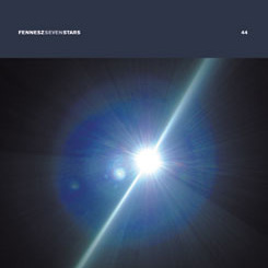 Fennesz - Seven Stars [10