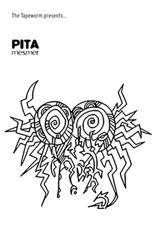 Pita - Mesmer