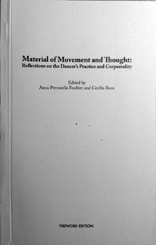 Material of Movement and Thought