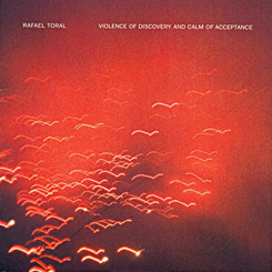 Rafael Toral - Violence of Discovery & Calm of Acceptance