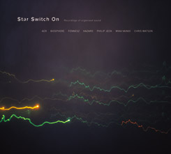 Various Artists - Star Switch On